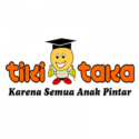 Bimbel Tiki Taka