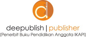 Penerbit Deepublish
