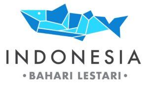 PT Indonesia Bahari Lestari