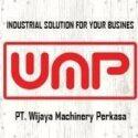 PT.Wijaya Machinery Perkas