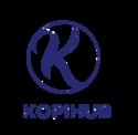 KopiHub