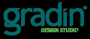 Gradin Design Studio