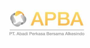 PT. Abadi Perkasa Bersama Alkesindo