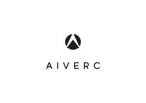 AIVERC