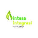 Sintesa Integrasi Manajemen
