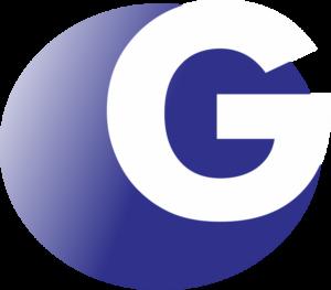 G+ Services / Memberina