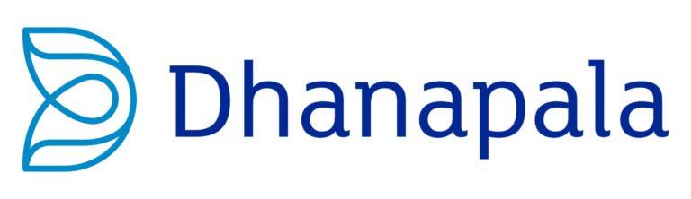 Dhanapala