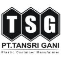 PT Tansri Gani