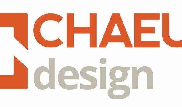 PT.The Cheaum Design