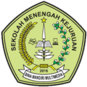SMK BINA MANDIRI MULTIMEDIA