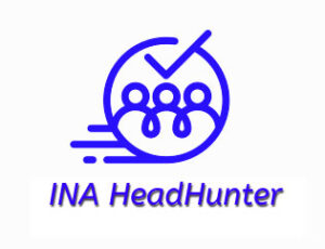 Ina HeadHunter