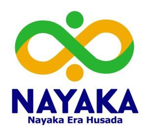 PT. Nayaka Era Husada