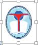 Yayasan AMKUR Jakarta