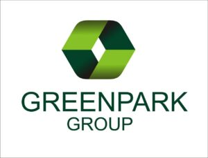 Green Park Group