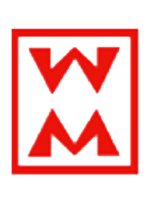 PT. Wijaya Machinery Perkasa