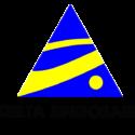 PT. BPR DELTA SINGOSARI