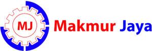 CV. MAKMUR JAYA