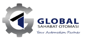PT. GLOBAL SAHABAT OTOMASI