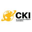 PT Citarasa Kreatif Indonesia