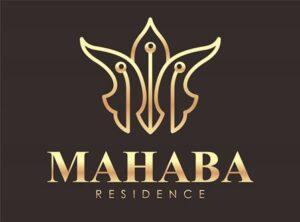 Mahaba Group
