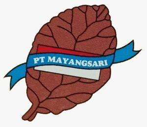 PT. Mayangsari