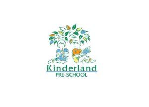 KinderlandPreschool Medan