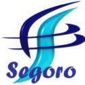 Segoro Tour & Travel
