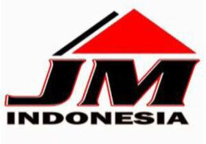 PT. JAYA MAKMUR INDONESIA