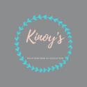 Kinoy's LBB Privat