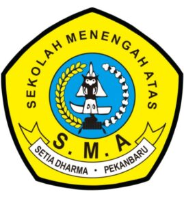 SMAS Setia Dharma Pekanbaru