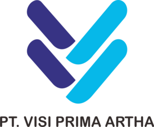 PT. VISI PRIMA ARTHA