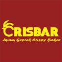 Crisbar