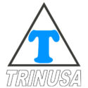 PT. Trinusa Dharma Utama