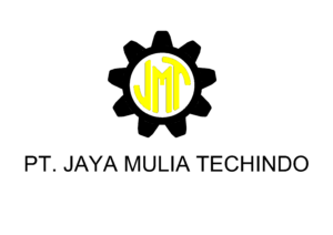PT. JAYA MULIA TECHINDO