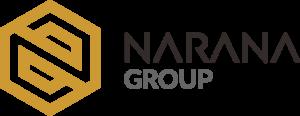 Narana Group