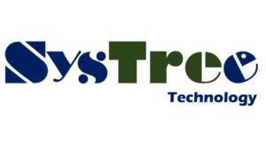 PT System Tree Technology