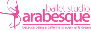 Arabesque Ballet Studio
