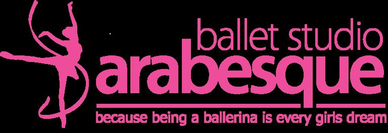 Arabesque Ballet Studio