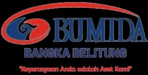 Asuransi Bumida 1967 Cabang Bangka Belitung
