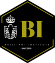 Brilliant Institute