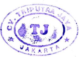 Triputra Jaya
