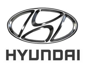 PT.HYUNDAI MOBIL INDONESIA CABANG BANDUNG
