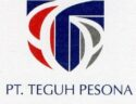 PT. TEGUH PESONA