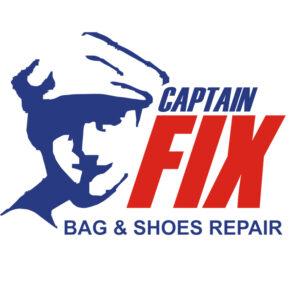Captain Fix
