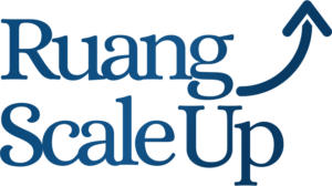Ruang Scale Up