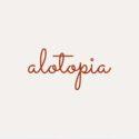 alotopia