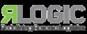 PT Rlogic Technology Indonesia