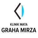 Klinik Mata Graha Mirza