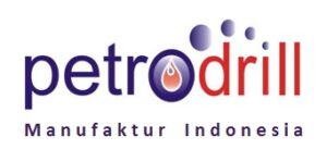 Petrodrill Manufaktur Indonesia