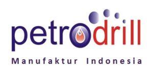 Petrodrill Manufaktur Indonesia